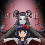 my big sister PS4