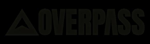 Overpass_logo_black