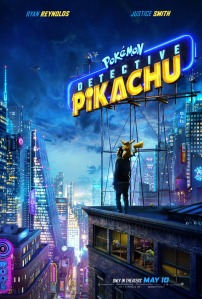 pokemon_detective_pikachu_ver2_xlg