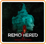 remothered switch
