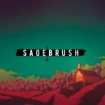 sagebrush PS4