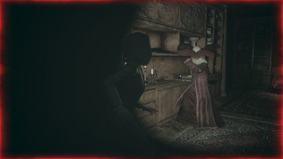 Switch_Remothered_02