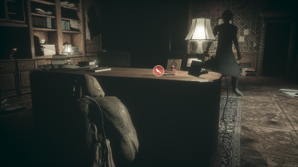Switch_Remothered_03