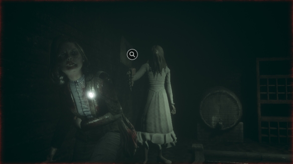 Switch_Remothered_05