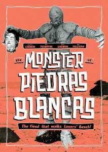 the-monster-of-piedras-blancas