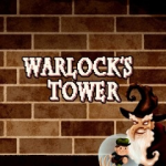 warlock's tower PS4