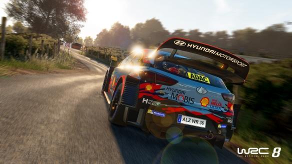 WRC 8_01a