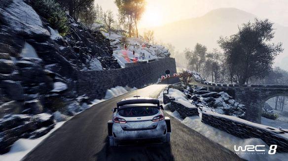 WRC 8_03