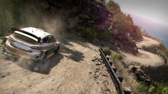 WRC 8_92
