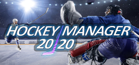 hockey manager 2020 header