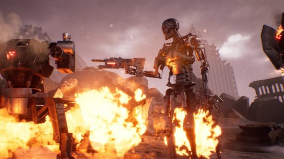 Terminator_Screenshot_01.width-1024