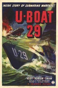 U-Boat 29_MP