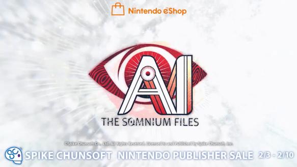 AI_NintendoSale