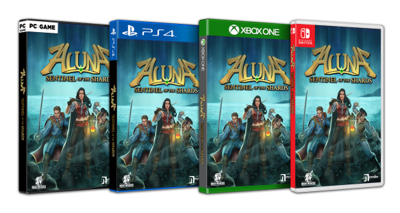 Aluna-on-all-4-platform-boxes-2