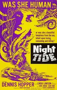 night tide mp2