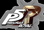 p5r_logo-679-1c1be3750d