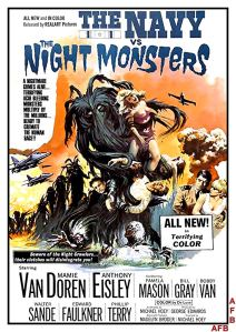 the navy vs the night monsters-MP
