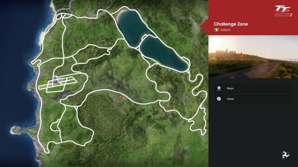 TT2_map