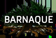 Barnaque_LOGO-Nouveau2017Mini