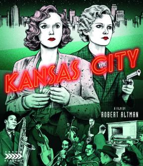 Kansas City Arrow