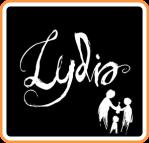 Lydia_Switch