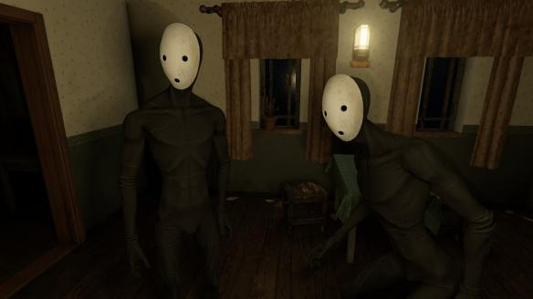 Pathologic 2_01