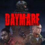 Daymere