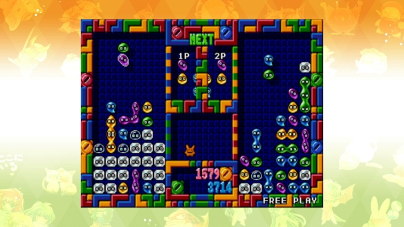 sega-ages-puyo-puyo-2-switch-screenshot04