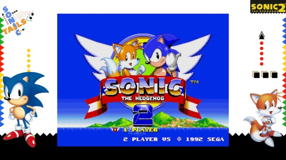 sega-ages-sonic-the-hedgehog-2-switch-screenshot01