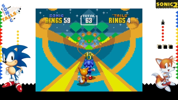 sega-ages-sonic-the-hedgehog-2-switch-screenshot06