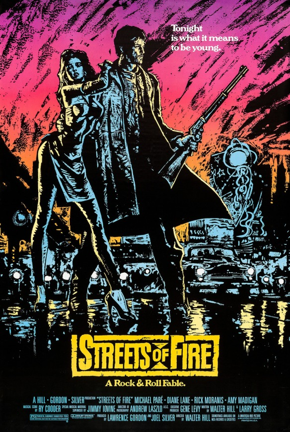 streets_of_fire_ver1_xlg