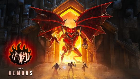 book-of-demons-switch-hero