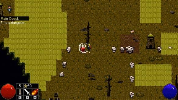 diabolic-switch-screenshot01