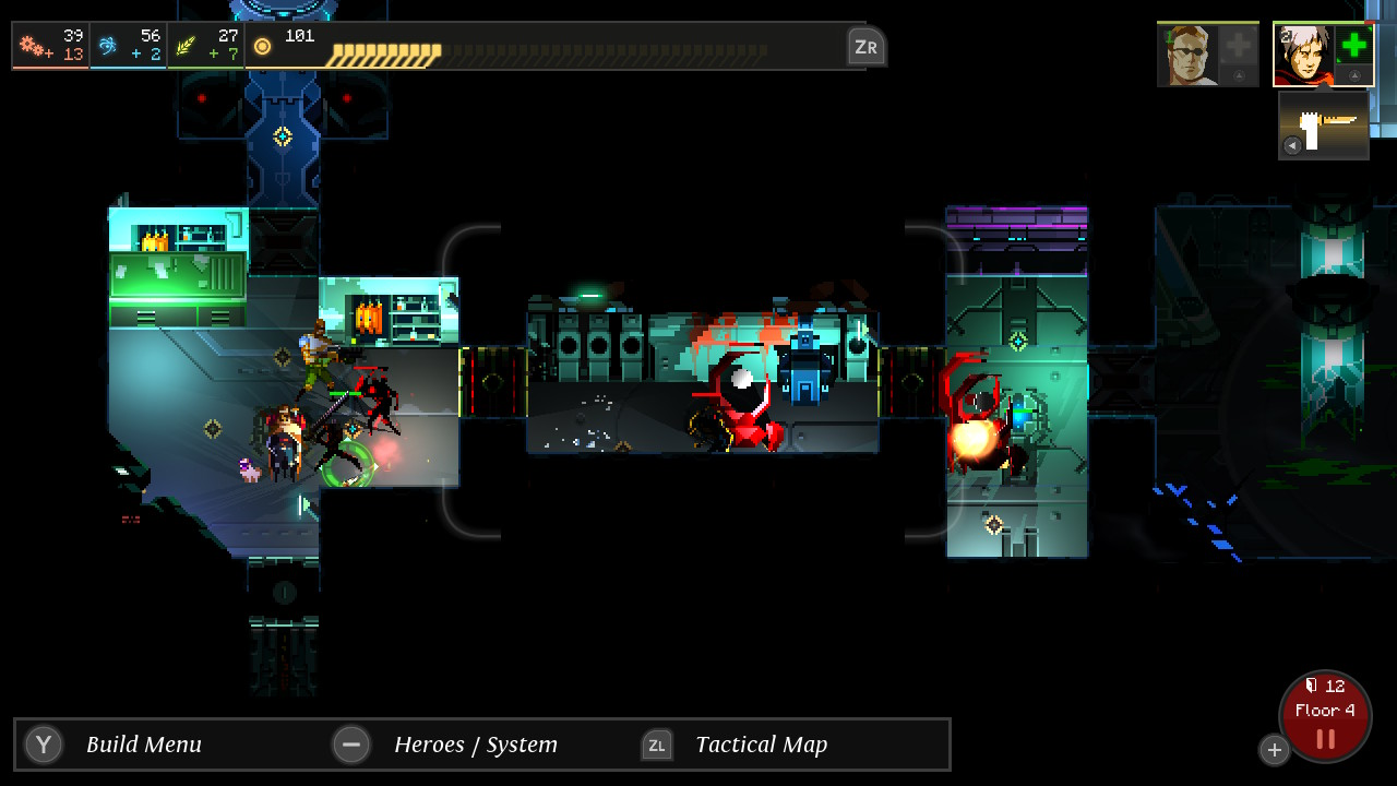 dungeon-of-the-endless-switch-screenshot04