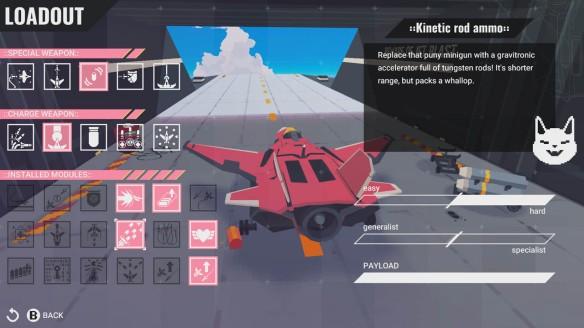 jet-lancer-switch-screenshot-02