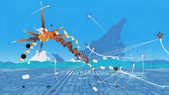 jet-lancer-switch-screenshot-03