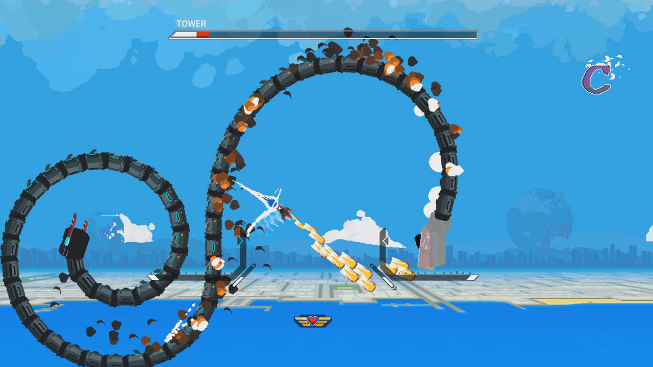 jet-lancer-switch-screenshot-04