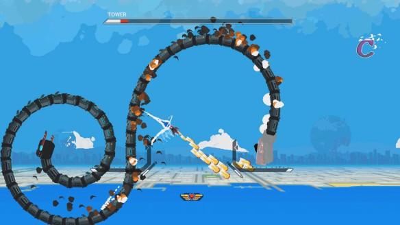 jet-lancer-switch-screenshot-04