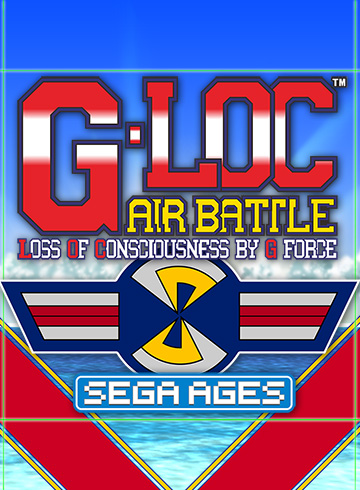 sega-ages-g-loc-air-battle-switch-description-char