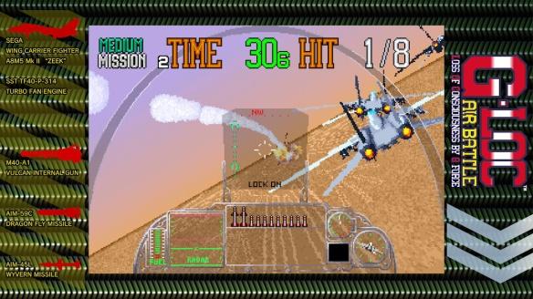 sega-ages-g-loc-air-battle-switch-screenshot02