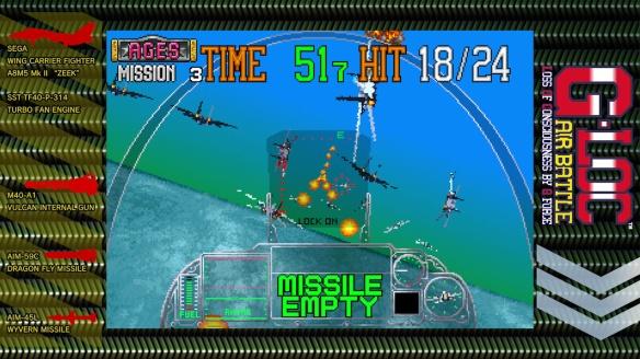 sega-ages-g-loc-air-battle-switch-screenshot04