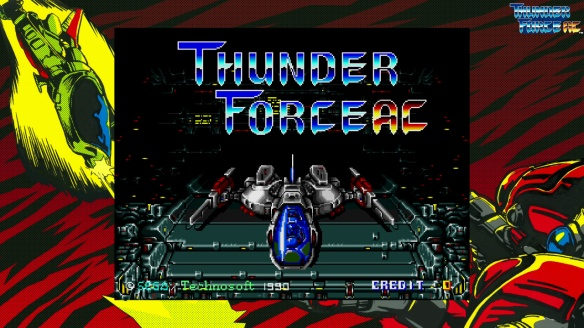 sega-ages-thunder-force-ac-switch-screenshot01