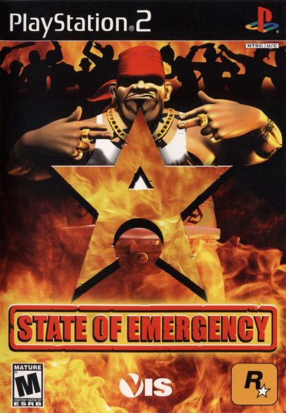 state-of-emergency_PS2