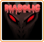 Switch_Diabolic_box_eShop