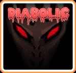 Switch_Diabolic_box_eShop