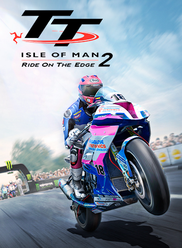 tt-isle-of-man-ride-on-the-edge-2-switch-description-char