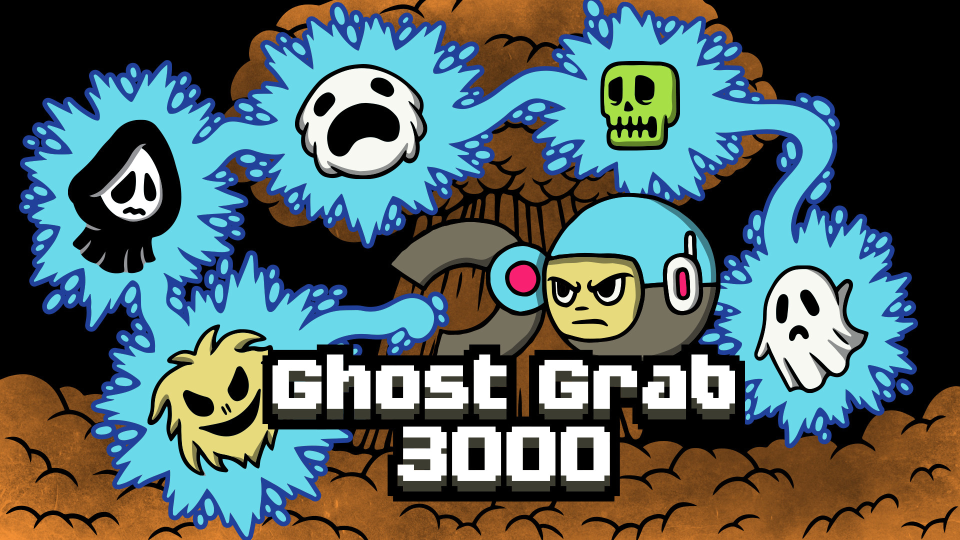 ghost-grab-3000-switch-hero