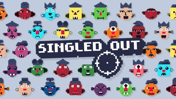 singled-out-switch-hero