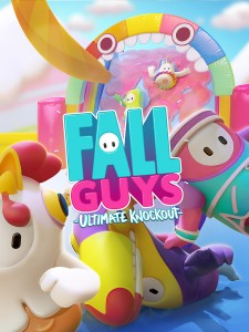 fall-guys-ultimate-knockout-boxart